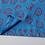 Thumbnail: Kid Clothes Baby Girl Dress Casual Birthday Blue Summer Designer Elegant Long
