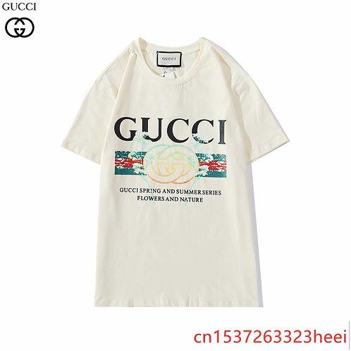 Woman New Original Brand T Shirt Men