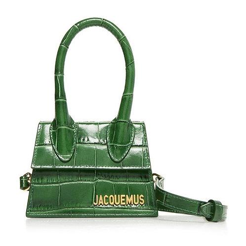 Bags Handbags for Women 2020 Designer Mini Crossbody Bag Purse and Handbags