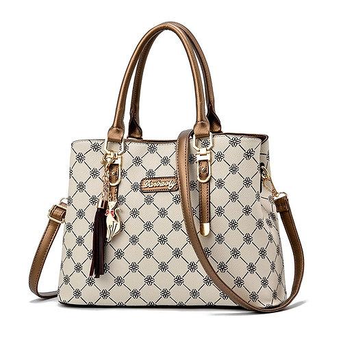 Summer Crossbody Bag