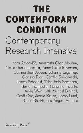 Contemporary-Condition-10_ContemporaryRe