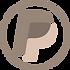 pngguru_edited.png