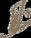 Jourdan Pilates Logo.png