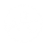 A (1).png
