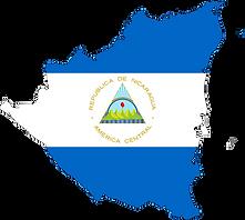 Nicaragua-Map-Flag.png