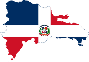 Flag_map_of_the_Dominican_Republic.svg.p
