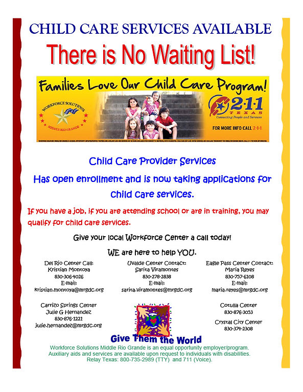 child care flyer 1014201024_1.jpg