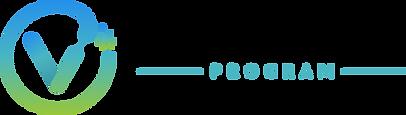Horizontal Logo Color Transparent.png