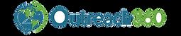 logo25horizontal (1).png