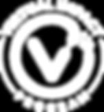 Circle Logo White Transparent.png