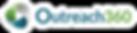 LogoWhiteHD.png