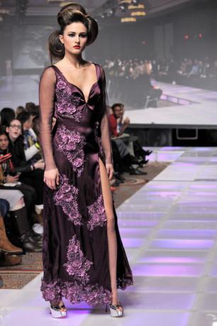 Andres Aquino Designs
