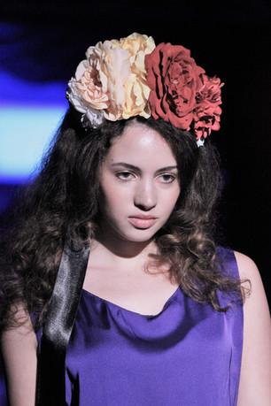 Headwear by LALA