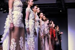 Mira India Couture
