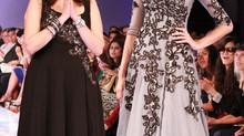 Countdown to Couture Fashion Week