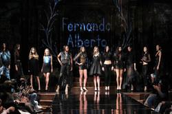 Fernando Alberto Altier