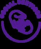 socialservices_symbols_lcf.png