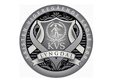 KVS_Lyngdal.png