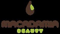 MacBeauty logo