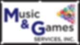 M&G_Logo.png