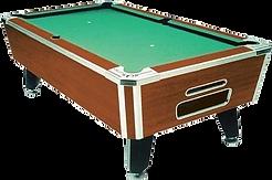 PinClipart.com_pool-table-clip-art_11254