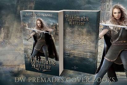 067-Front-Back-5x8-Paperback-Book-COVERVAULT.jpg