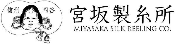 miyasaka_logo_02.jpg