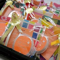 silk-sc-gift2.jpg