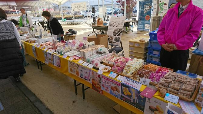 軽井沢プリンスショッピングプラザへ出店してきました