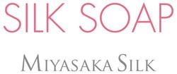 SilkSoap