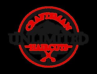 Mens Haircut, Mens Barbershop, Mens Barber, Craftsman Unlimited Haircuts, Boise Idaho, unlimited Haircuts, Meridian, Idaho, barbershop
