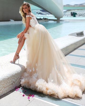 mary bride to-koufeto.jpg