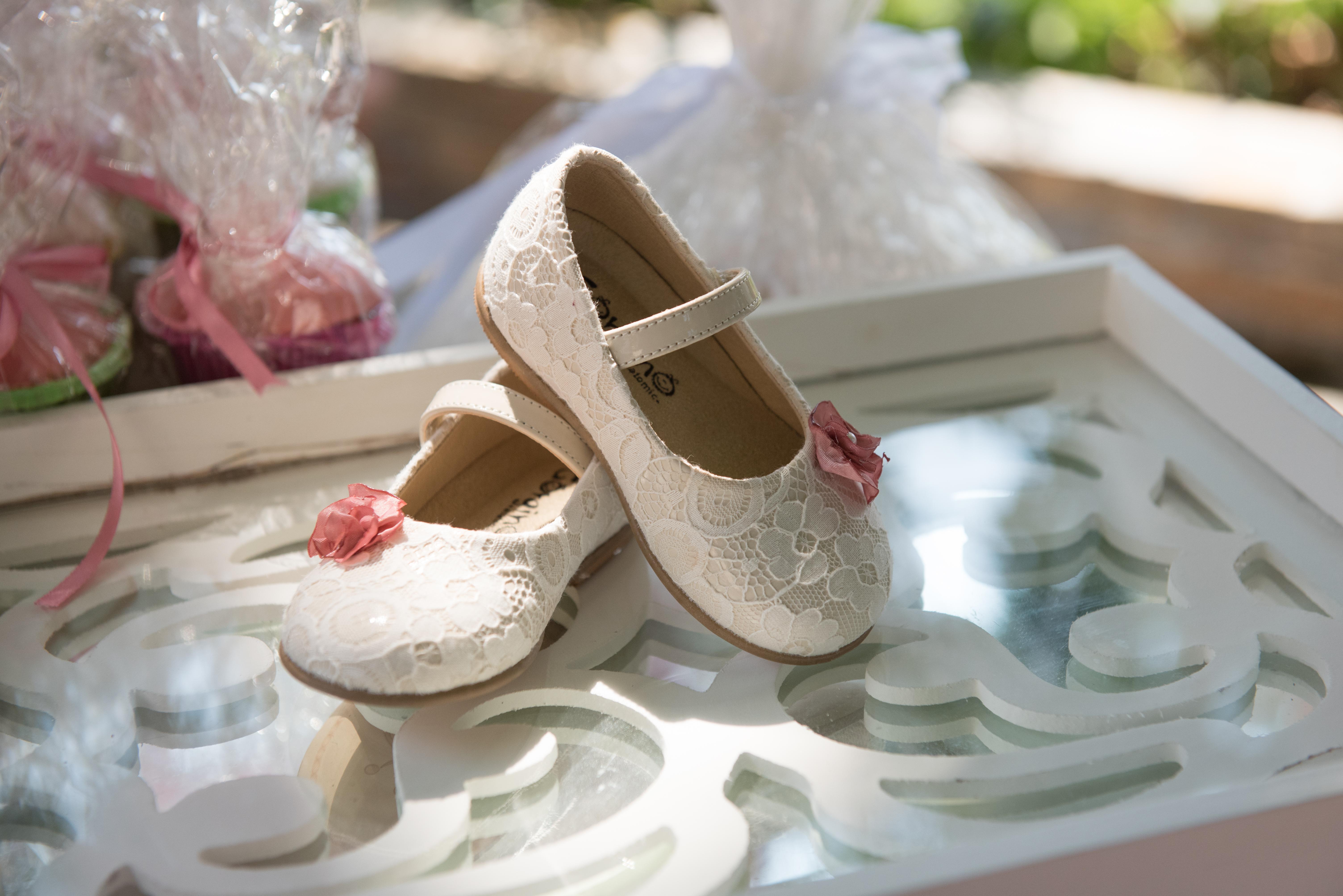 παπούτσια Gorgino