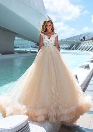 to-koufeto wedding dress.jpg
