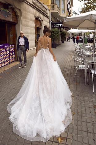 γαμος βόλος