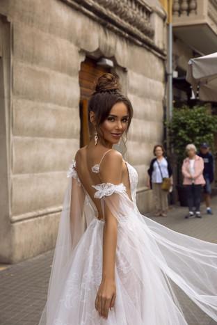 νυφικο γαμος το κουφετο βολος.jpg