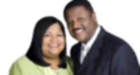 Pastors in Green.jpg
