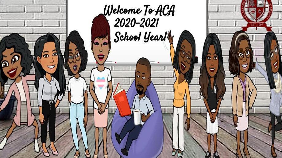ACA Staff 2020-2021.jpg