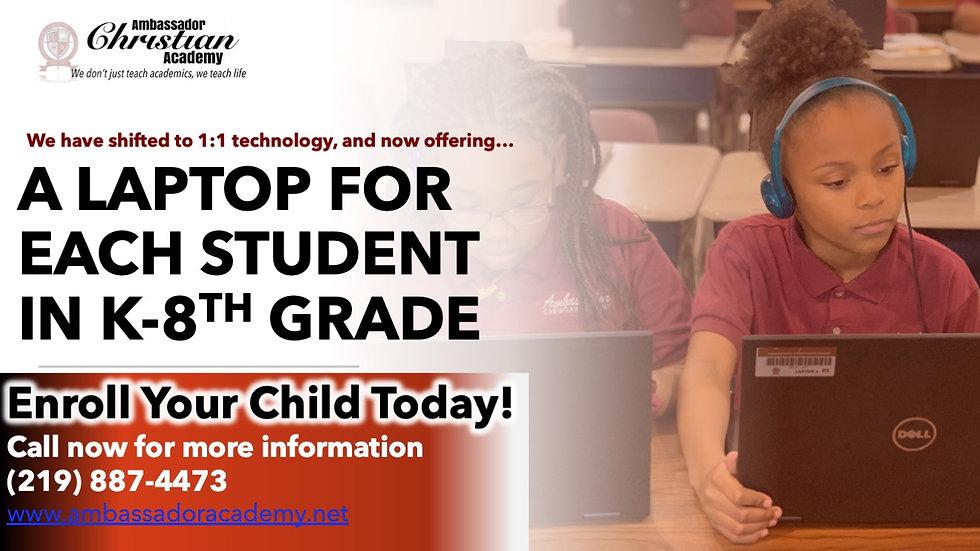 Laptop for Students.jpg