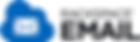 Rackspace Email Logo