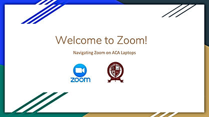 Welcome to Zoom!.jpg