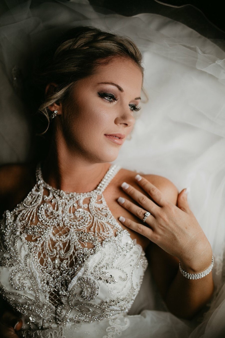 Brandy Anderson Photography