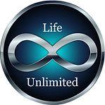 Life Unlimited logo.jpg