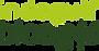 indogulf-bioag-logo.png