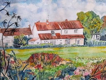 Watercolour - Jasmine Cottage for pc.jpg