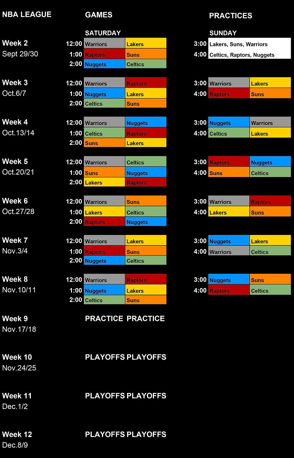 NBA ScheduleJPG.jpg