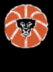 ZOR Basketball Logo.png
