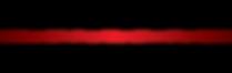 bbchosen logo.png