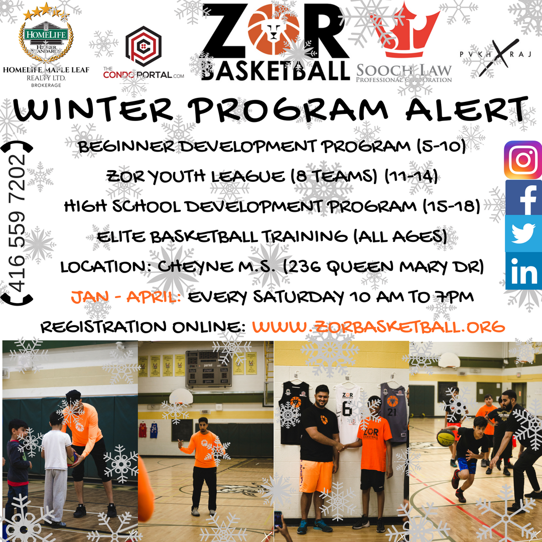 ZOR WINTER 2017_18 SM FLYER (3)
