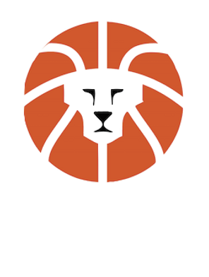 ZOR Basketball Logo_edited.png